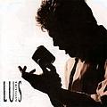 Luis Miguel - Romance album