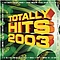 Luther Vandross - Totally Hits 2003 album