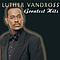 Luther Vandross - Greatest Hits album