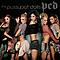 The Pussycat Dolls - PCD альбом