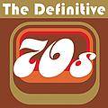 Lynn Anderson - The Definitive 70's album