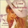 Lynn Anderson - Anthology: The Columbia Years album