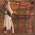 Lynn Anderson - Anthology: The Chart Years album