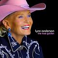 Lynn Anderson - Rose Garden album