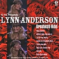 Lynn Anderson - 20 All Time Classics album