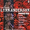 Lynn Anderson - 20 All Time Classics album