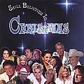 Lynn Anderson - Still Believing in Christmas album