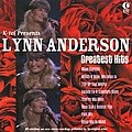 Lynn Anderson - Greatest Hits album