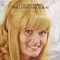 Lynn Anderson - The Christmas Album album