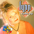 Lynn Anderson - Live at Billy Bob's Texas album