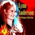 Lynn Anderson - The Ultimate Collection album