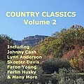 Lynn Anderson - Country Classics - Vol 2 album