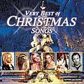 Lynn Anderson - Best Of Christmas 2001 album