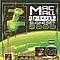 Mac Mall - ILLEGAL BUSSINESS? 2000 album
