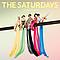 The Saturdays - Wordshaker album