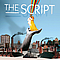 The Script - The Script album