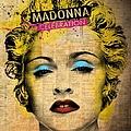 Madonna - Madonna's Platinum Hits (disc 1) album