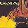 Madonna - Carnival! album