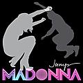 Madonna - Jump album