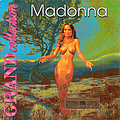 Madonna - Grand Collection album