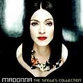 Madonna - [non-album tracks] album