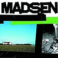 Madsen - Madsen album