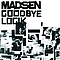Madsen - Goodbye Logik album