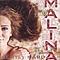 Malina - Gently Hard album