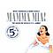 Mamma Mia! - Mamma Mia! album