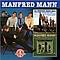 Manfred Mann - The Manfred Mann Album album