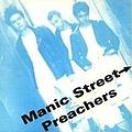 Manic Street Preachers - B-Sides, Volume 1 альбом