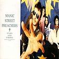 Manic Street Preachers - Stars and Stripes альбом