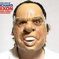 Manic Street Preachers - The Love of Richard Nixon (disc 2) альбом