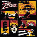 The Zutons - Who Killed...... The Zutons альбом