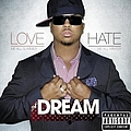 The-Dream - Love Me All Summer, Hate Me All Winter album