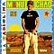 Manu Chao - La Radiolina альбом