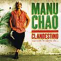 Manu Chao - Clandestino: Esperando La Ultima Ola... альбом