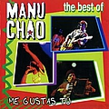 Manu Chao - The Best Of альбом