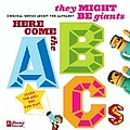 They Might Be Giants - Here Come The ABCs album