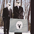 They Might Be Giants - The Else album