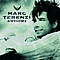 Marc Terenzi - Awesome album