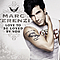 Marc Terenzi - Love to Be Loved By You album