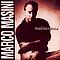 Marco Masini - Malinconoia album