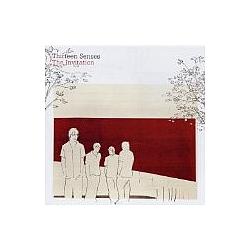 Thirteen Senses - Invitation альбом