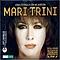 Mari Trini - Una Estrella En Mi Jardín album