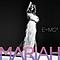 Mariah Carey - E=MC² album