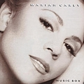 Mariah Carey - Music Box album