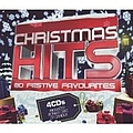 Mariah Carey - Christmas Hits: 60 Festive Favourites (disc 2) album