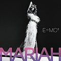 Mariah Carey - E=MC2 (Japanese Digital Version) album
