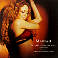 Mariah Carey - My All / Stay Awhile альбом